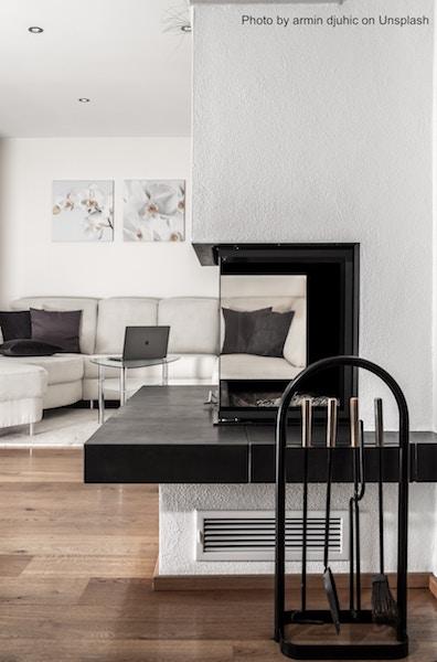 Покупка или аренда недвижимости во Франции