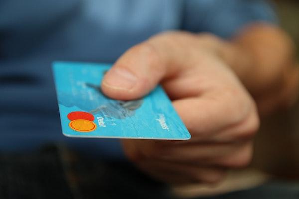 открыть счет в банке Франции