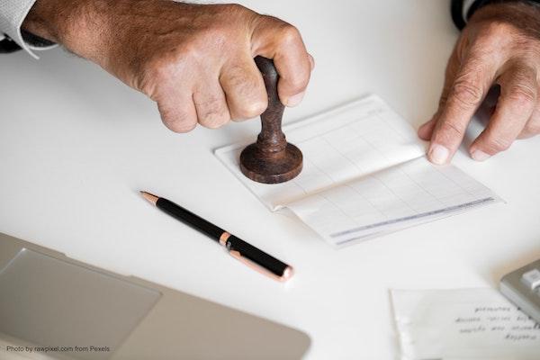 помощь в открытии счета во Франции