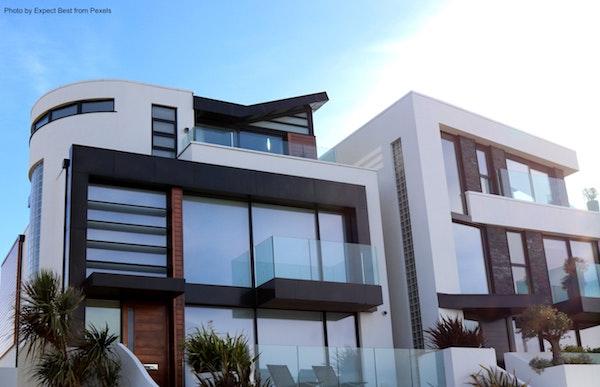 содействие при покупке жилья во Франции